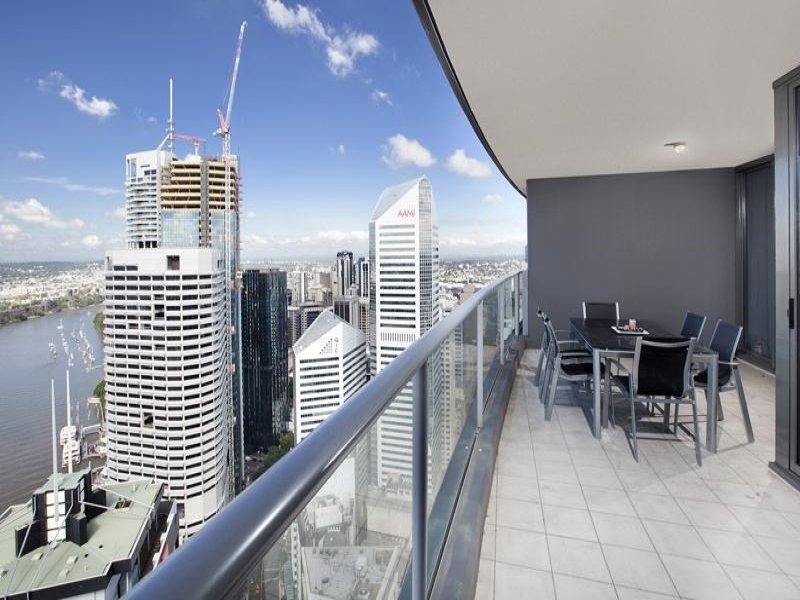 414/420 Queen Street, Brisbane City, Qld 4000