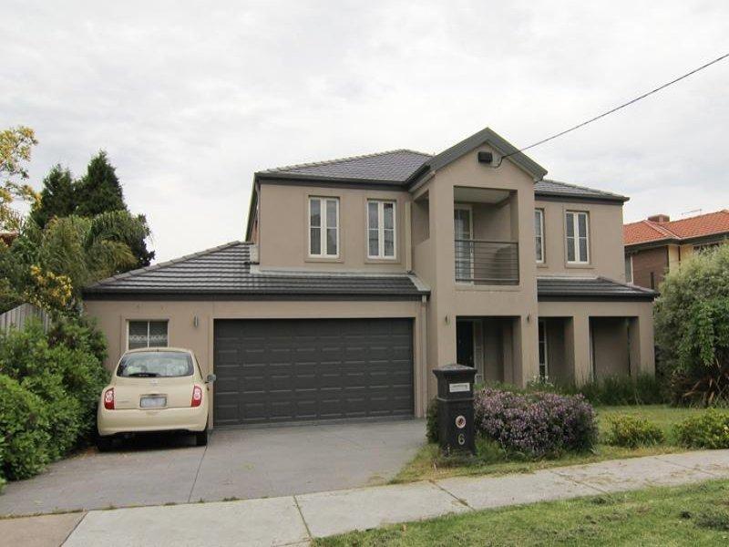 6 Gyton Avenue, Glen Waverley