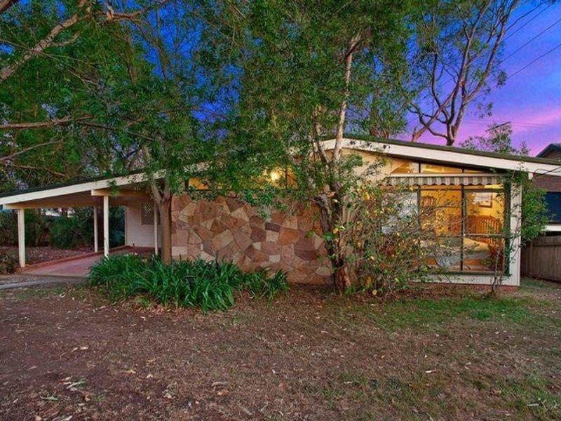 50 Palace Road, Baulkham Hills, NSW 2153