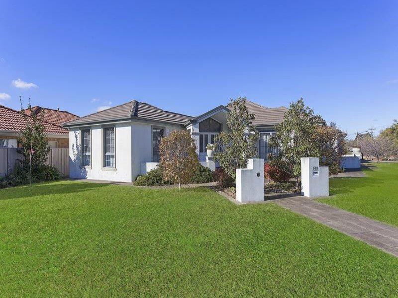 139 Wright  St, Glenroy, NSW 2640