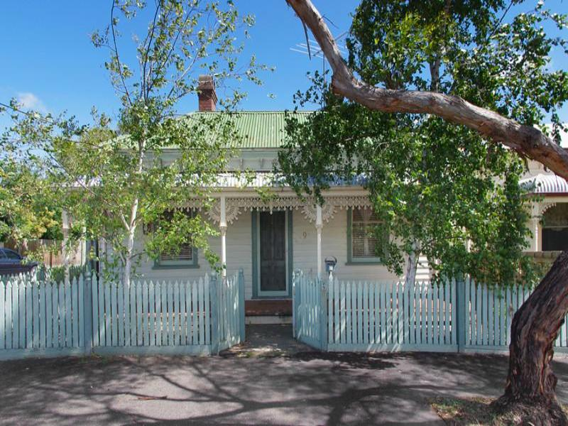 9 Coquette Street, Geelong West