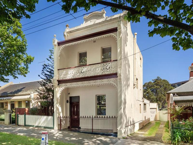 49 Canning Street, North Melbourne, Vic 3051