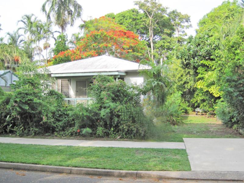 34 Philip Street, Fannie Bay, NT 0820