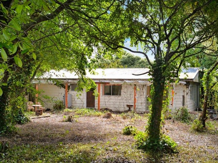 悉尼独栋别墅Exeter区 44-46 Ringwood Road
