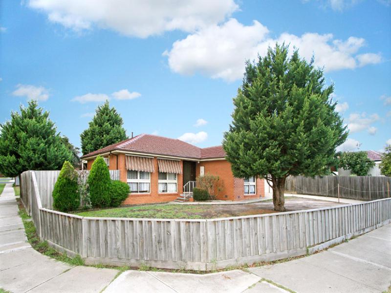 2 Beresford Crescent, GLADSTONE PARK, VIC, 3043 - Image