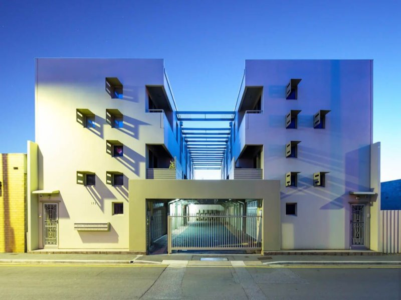 6/132 Gray Street, Adelaide, SA 5000