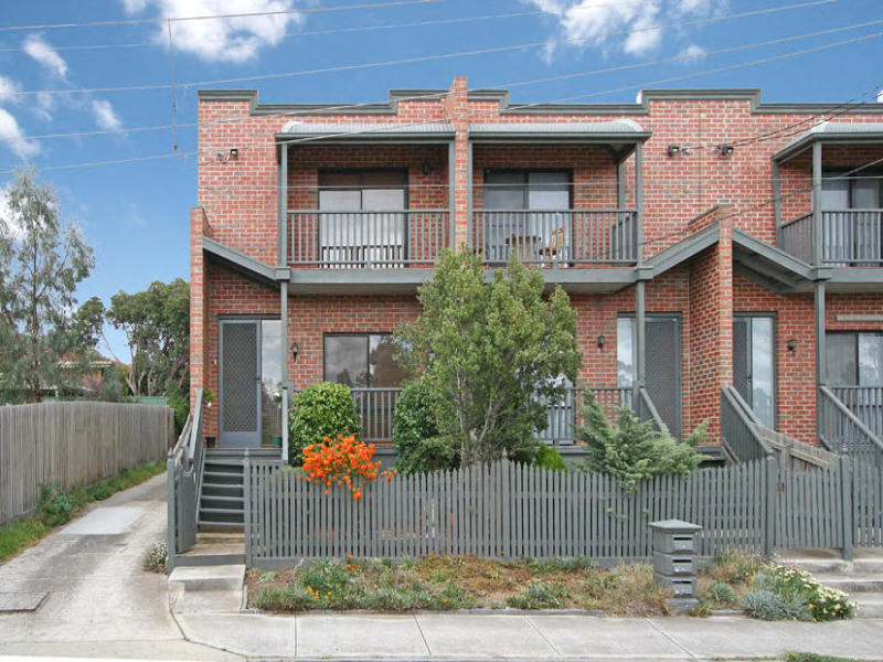 55 Coopers Hill Drive, WESTMEADOWS, VIC, 3049 - Image