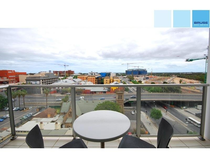 1013/91 - 96 North Terrace, Adelaide, SA 5000