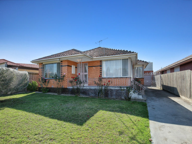 63 Sycamore Crescent, CAMPBELLFIELD, VIC, 3061 - Image