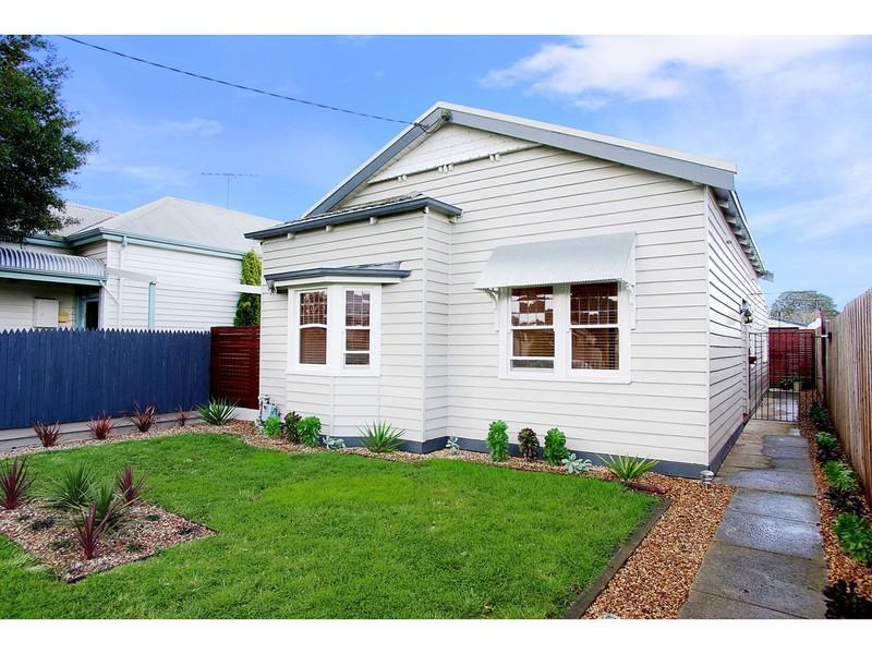 9 Mcdonald Street, East Geelong