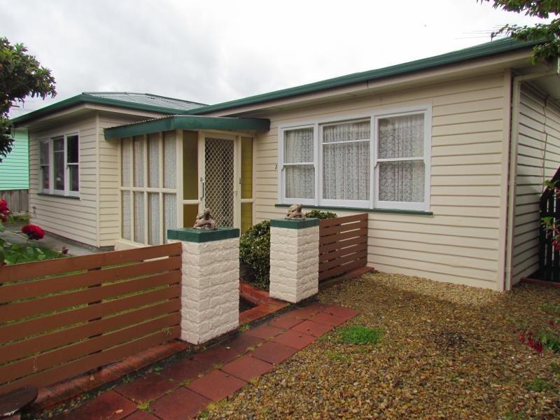 3 Fletcher Avenue, Moonah, Tas 7009