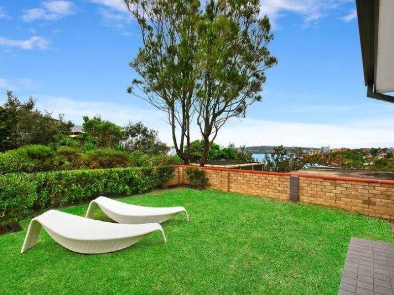 4/16 Ronald Avenue, Freshwater, NSW 2096