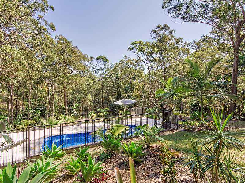 20-22 John Nielsen Court, Worongary, Qld 4213