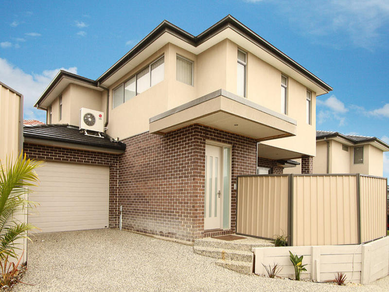 2/6 Linlithgow Court, GREENVALE, VIC, 3059 - Image