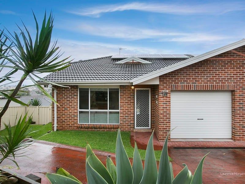 悉尼联体别墅Flinders区 3