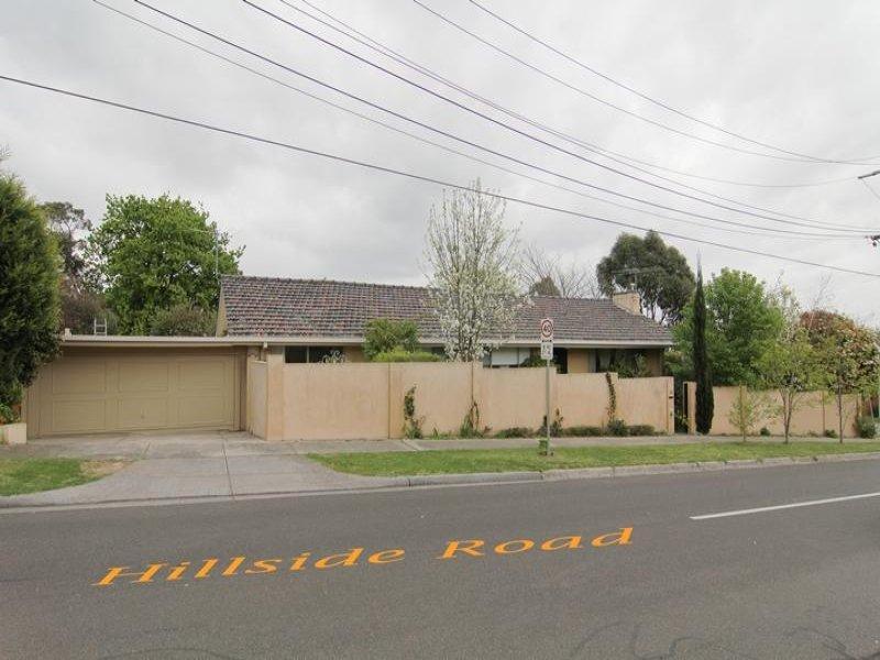 180 Huntingdale Road, Mount Wave...