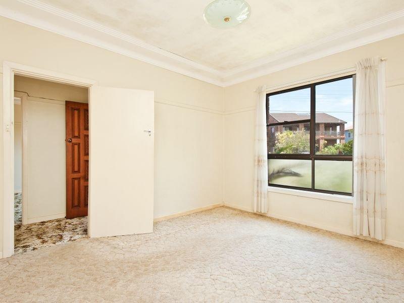 113 Austral Street, Malabar, NSW 2036