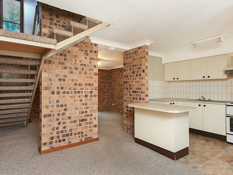 悉尼公寓Adamstown区 1/142 Teralba Road
