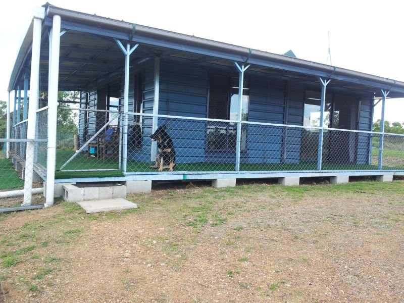 Shedfor storage shed auctions qld for Garden shed qld