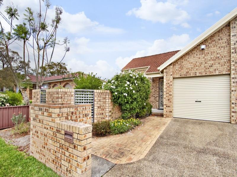 115c Wolger Street, Como, NSW 2226