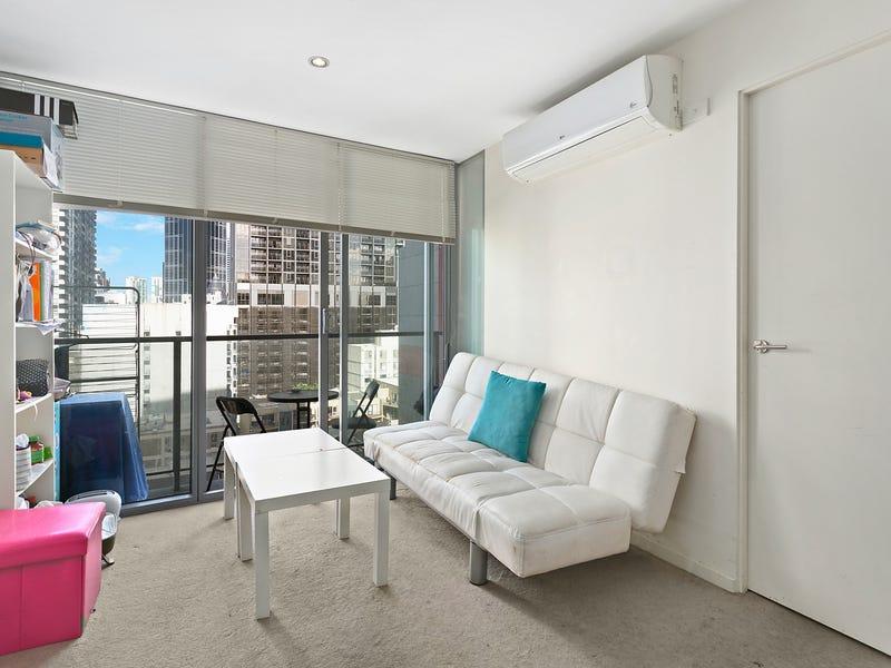 墨尔本公寓Melbourne区 903/8 Exploration Lane