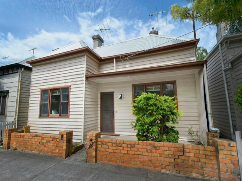 138 Somerset Street, Richmond, Vic 3121