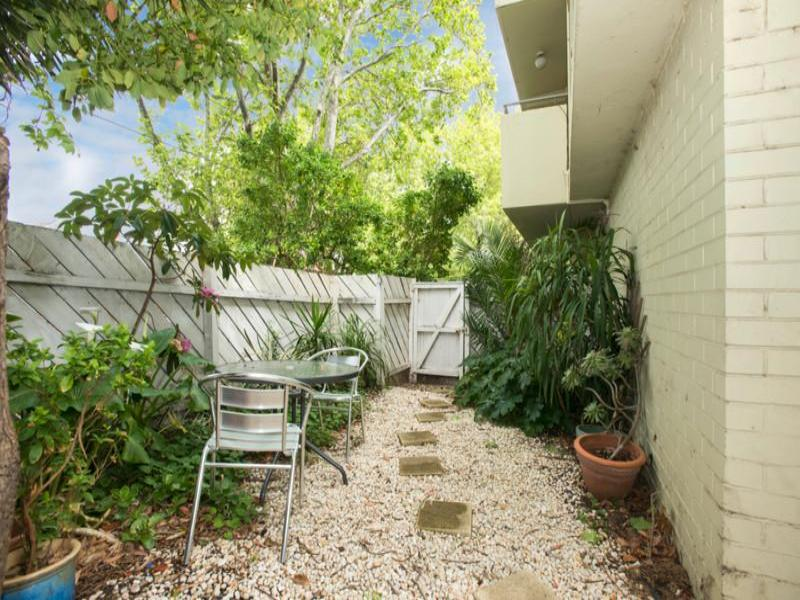 7/1-3 Graylings Avenue, St Kilda East, Vic 3183