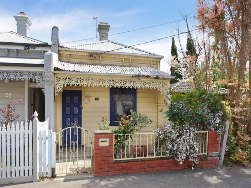90 Neptune Street, Richmond, Vic 3121