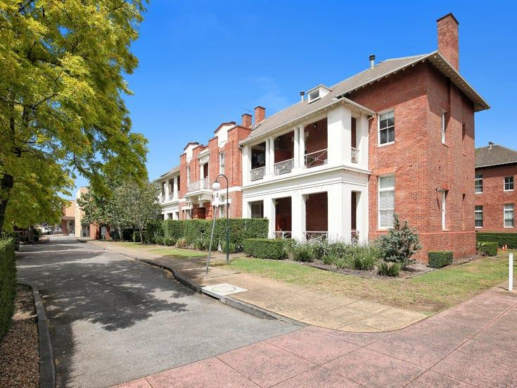 35 Gatehouse Place, MARIBYRNONG, VIC, 3032 - Image