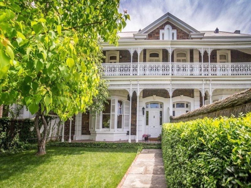 64 Lefevre Terrace, North Adelaide, SA 5006