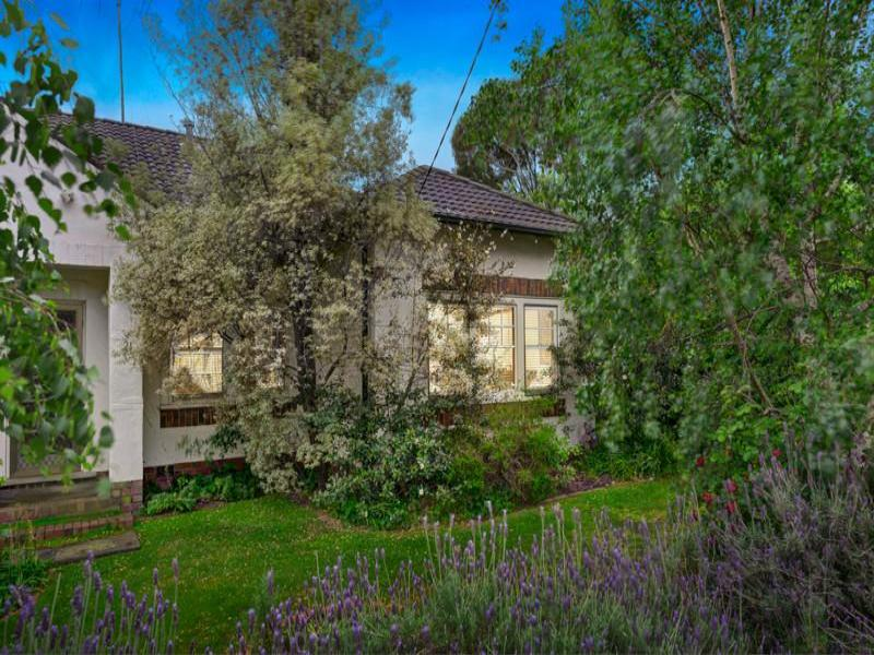 21A Hambledon Road, Hawthorn, Vic 3122