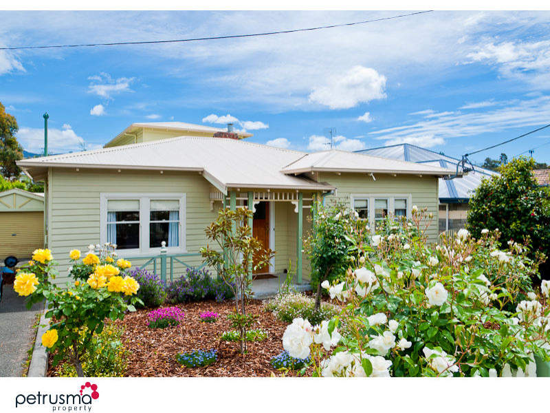 6 Pickard Street, Lenah Valley, Tas 7008