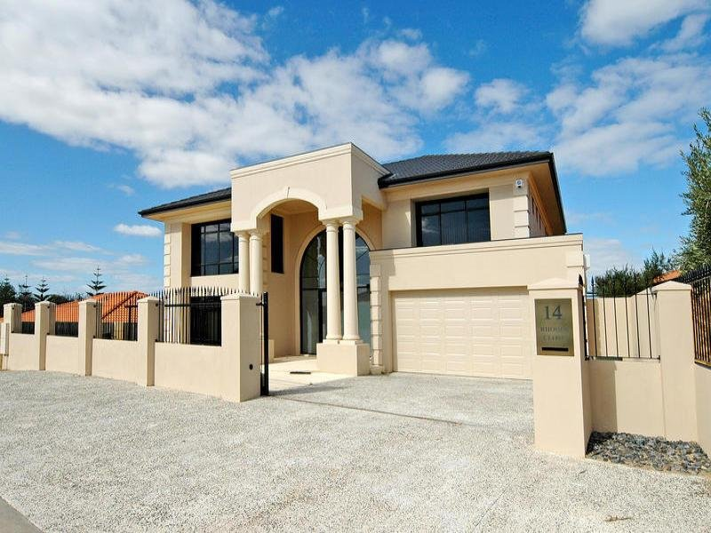 14 Rhodes Close, Mindarie, WA 6030