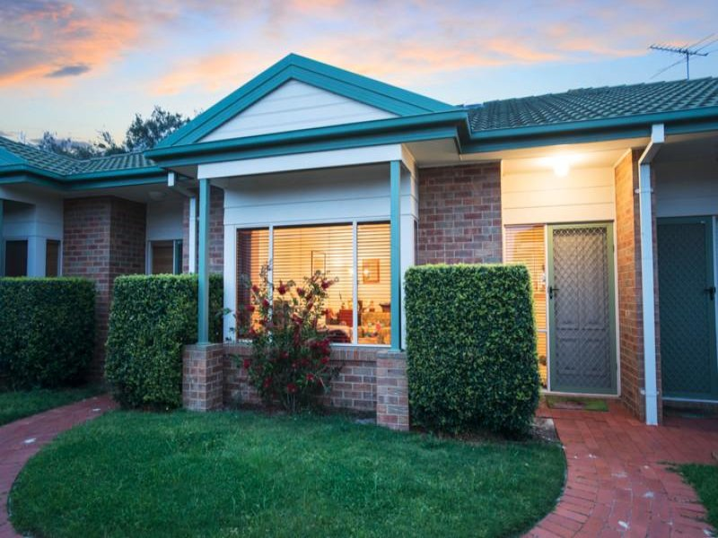 8/10-11 Maxflo Court, Highett, Vic 3190