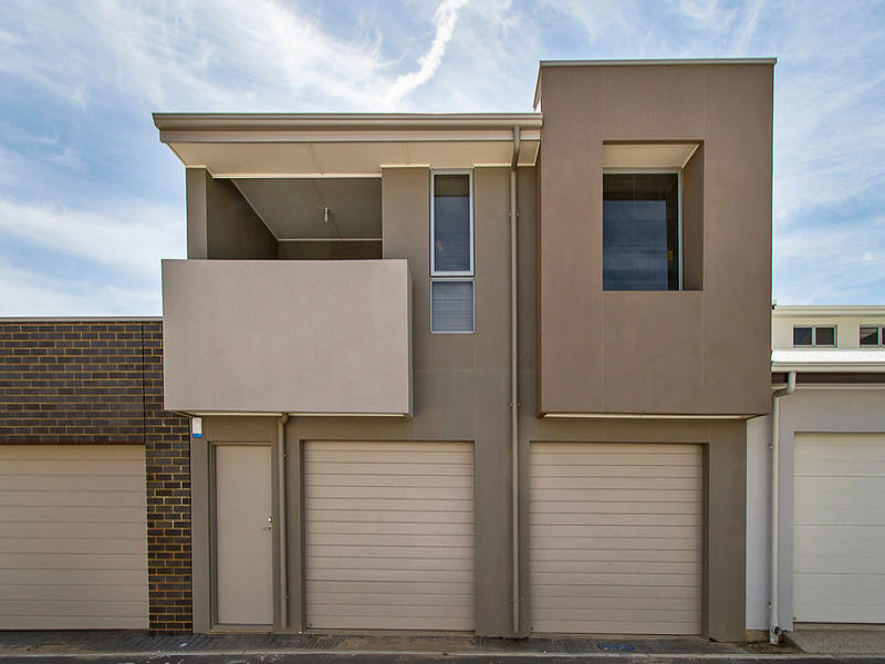 6 Penang Lane, Northgate, SA 5085