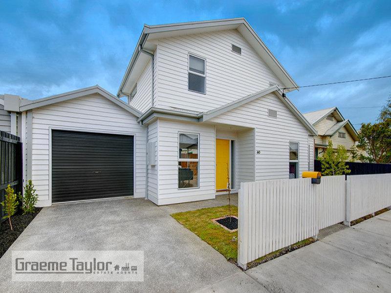 60 Crofton Street, Geelong West