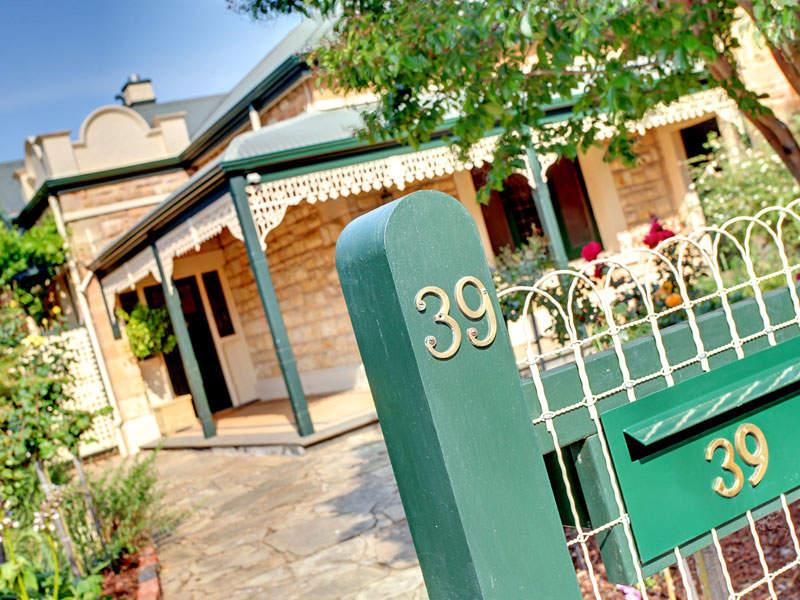 39 Cambridge Terrace, Malvern, SA 5061