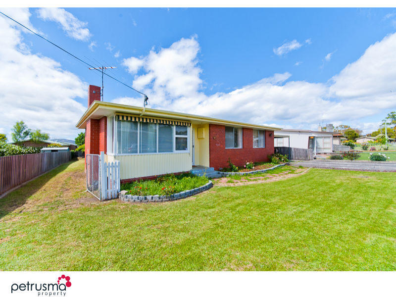 13 Beadle Street, Rokeby, Tas 7019