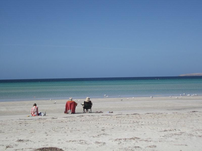 Lot 75, Flinders Grove, Island Beach, SA 5222