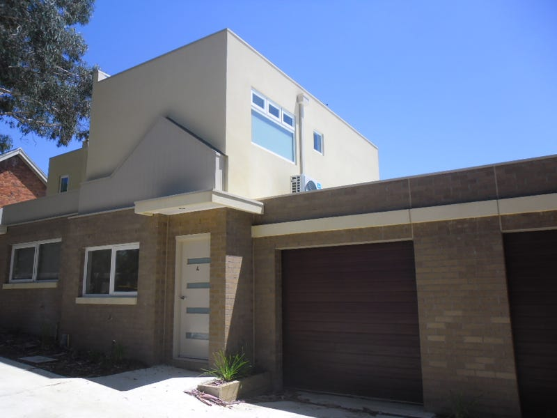 4/24 Coghill Street, WESTMEADOWS, VIC, 3049 - Image