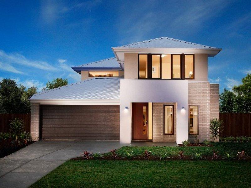 独栋别墅价格:四房所属:574900房产房型:澳洲院子开发商v别墅别墅澳元图片