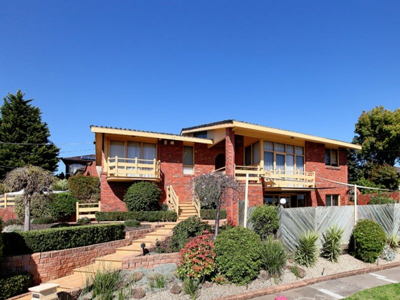 2 Convery Court, GLADSTONE PARK, VIC, 3043 - Image