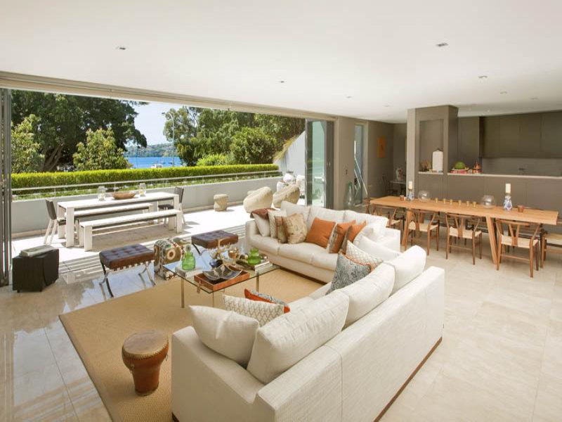 3/1A Rose Bay Avenue, Rose Bay, NSW 2029