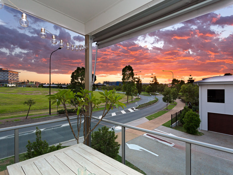 23 / 50 Drive, North Lakes