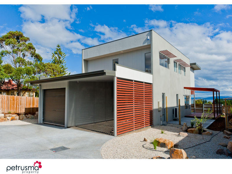 1-5/42 Oakdowns Parade, Oakdowns, Tas 7019