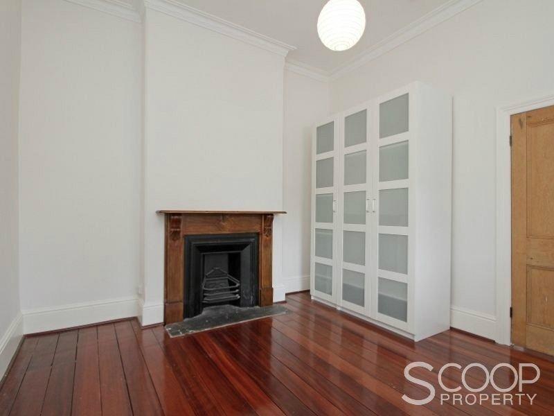 80 Hampton Road, Fremantle, WA 6160