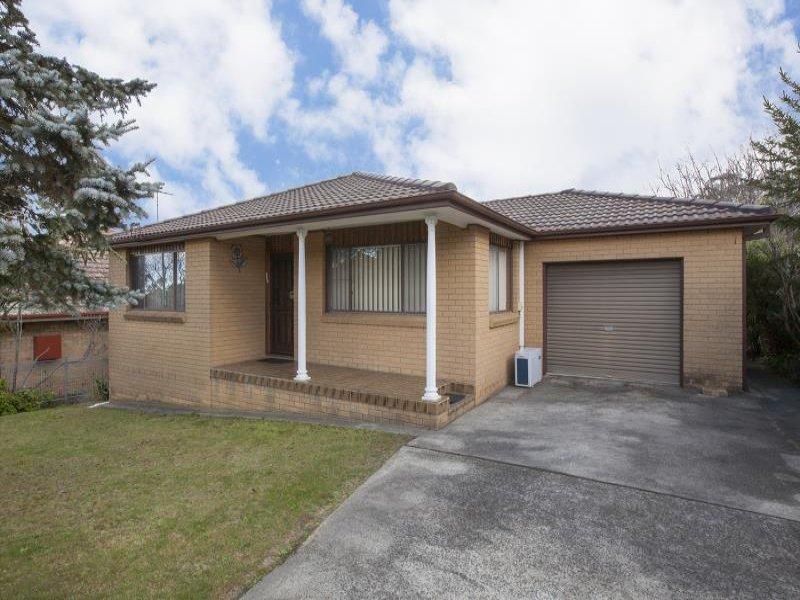 7 View Street, Katoomba