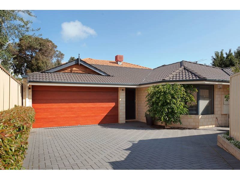 13a Green Street, North Perth, WA 6006