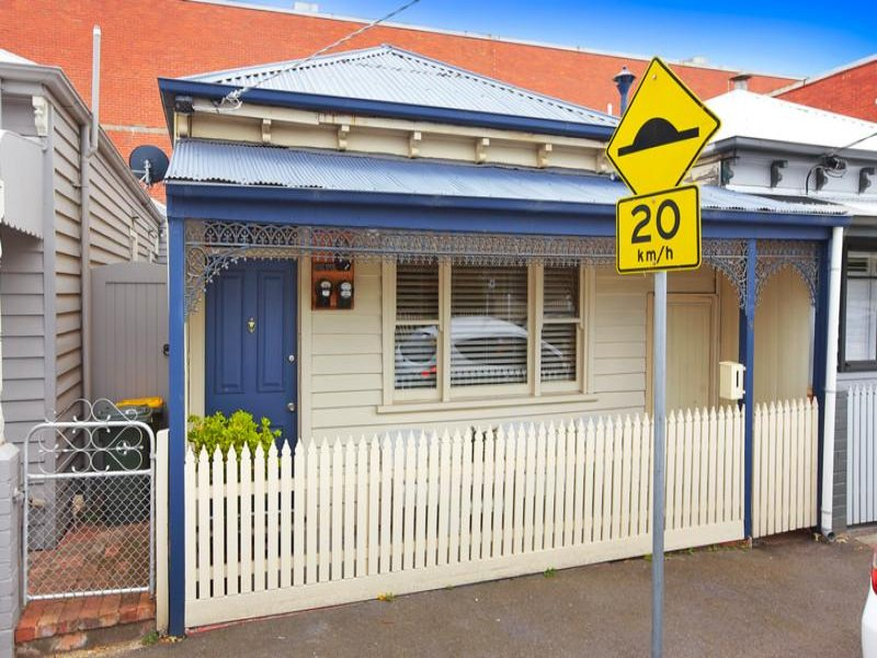 9 Cotter Street, Richmond, Vic 3121