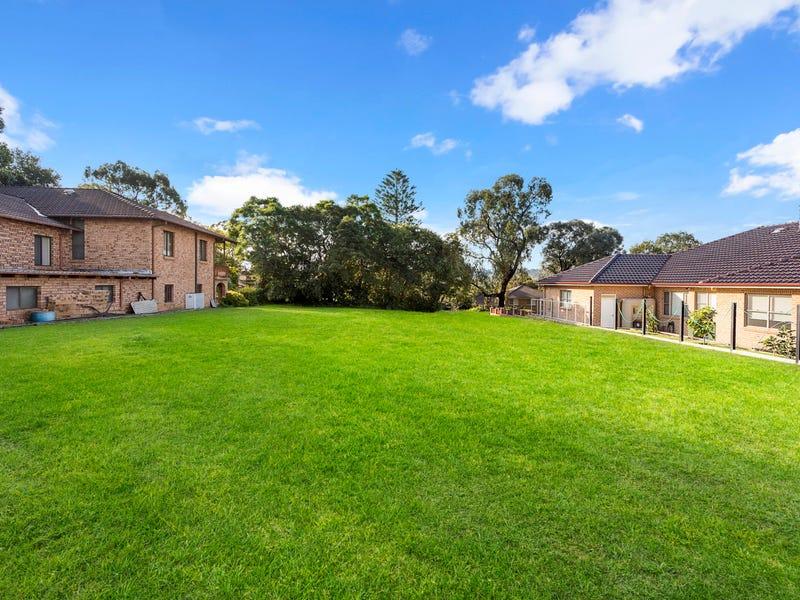 悉尼West Pennant Hills区 Lot